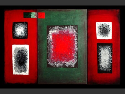 Forbidden City - art for sale