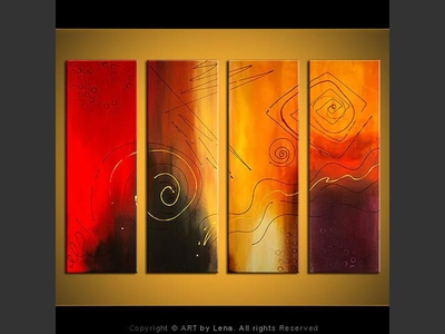Sa jeunesse - art for sale