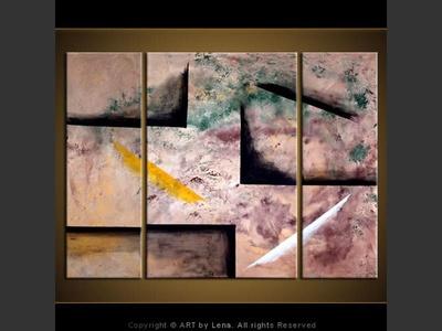 Metamorphic Rocks - art for sale