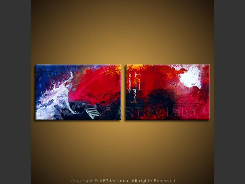 Music of the Night - art for sale