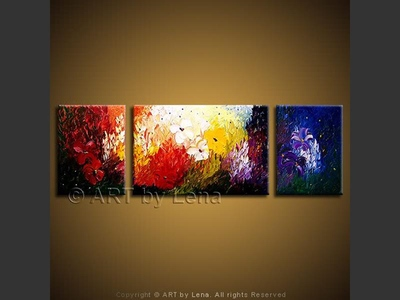 Night and day, why is it so… - art for sale