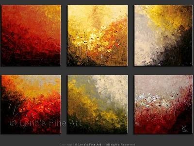 Jasper Meadows - art for sale