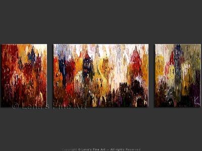 Rain in My Heart - art for sale