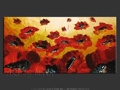 Return To Forever - wall art